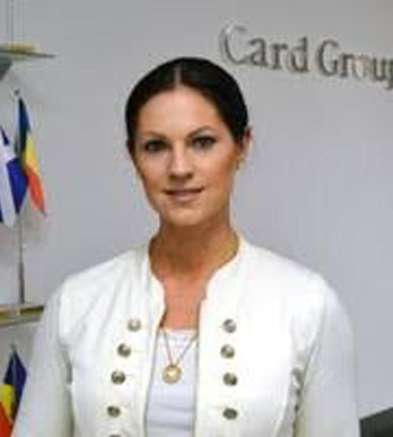 Carolina Winterliv1
