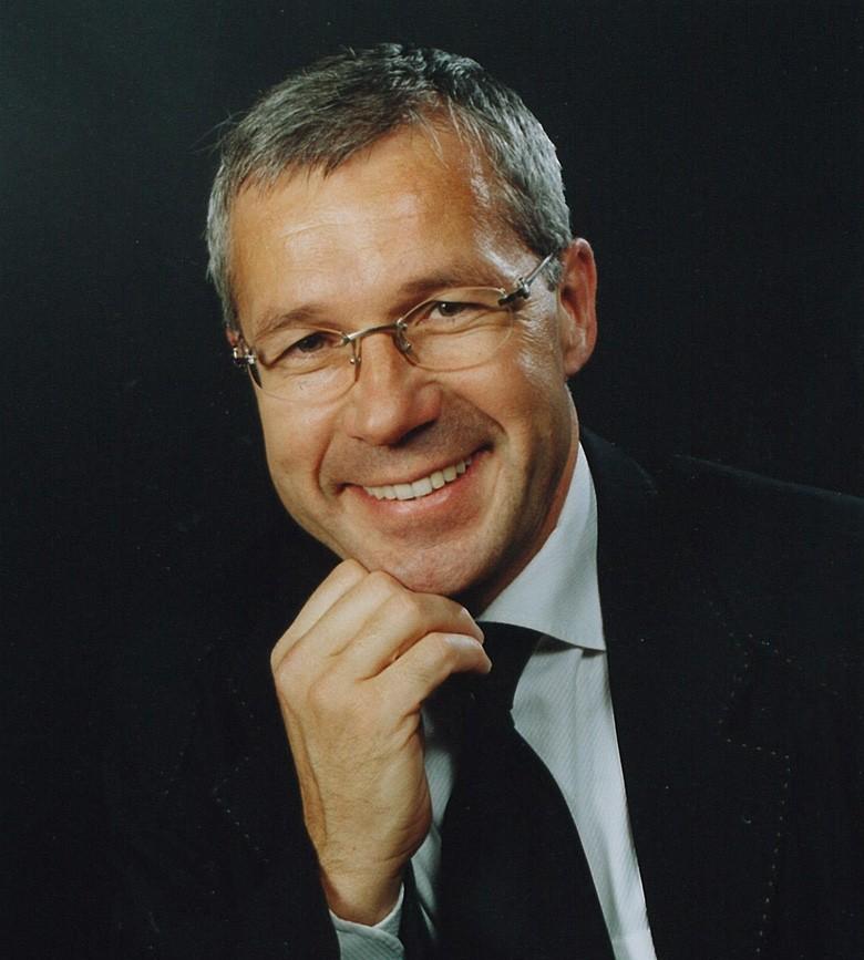 Didier Depreay