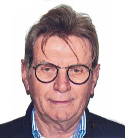 Hubert CLAESSEN